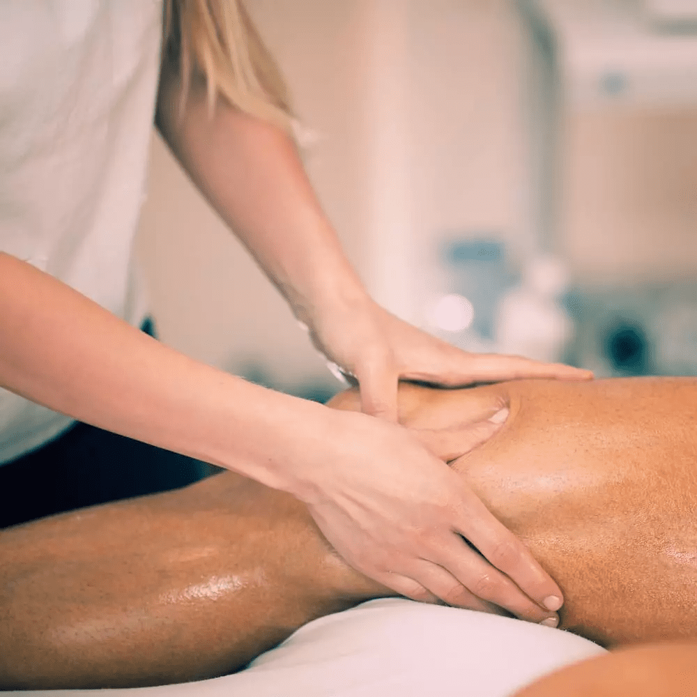 kamloops registered massage therapy